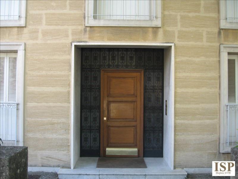 Location appartement Aix en provence 1172€ CC - Photo 2