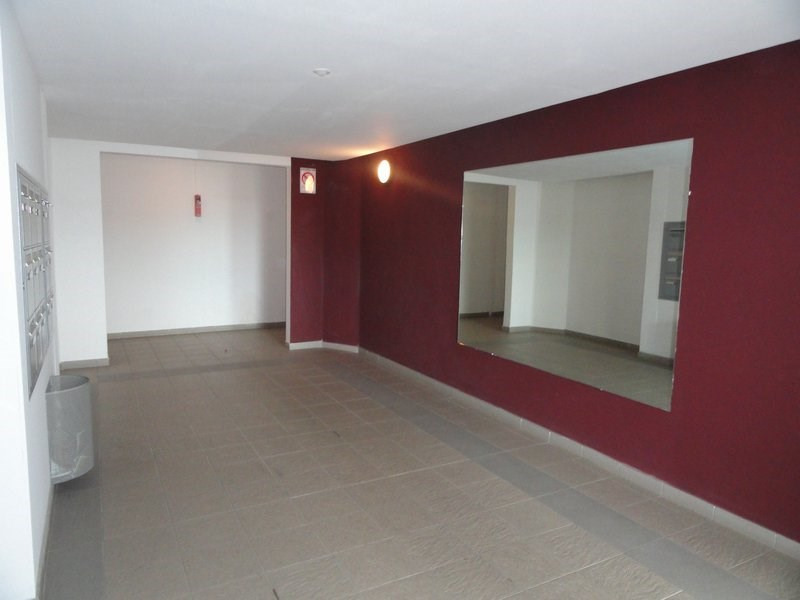 Vente appartement Ste clotilde 53 000€ - Photo 3