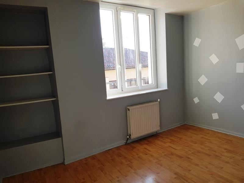 Location appartement Vienne 655€ CC - Photo 3