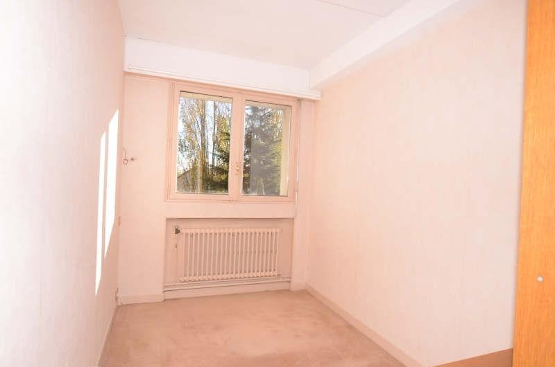 Revenda apartamento Bois d'arcy 315000€ - Fotografia 7