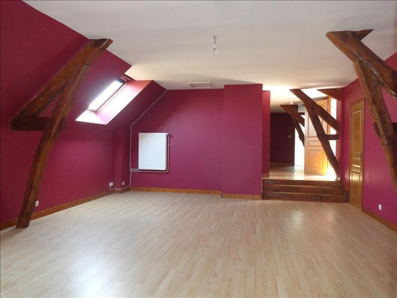 Vente maison / villa Blois 367 000€ - Photo 8