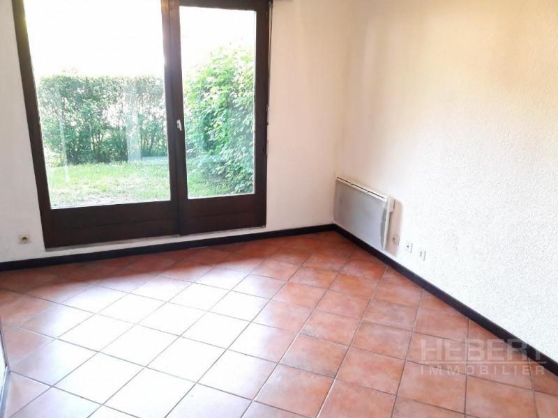 Verkauf wohnung Sallanches 79500€ - Fotografie 5