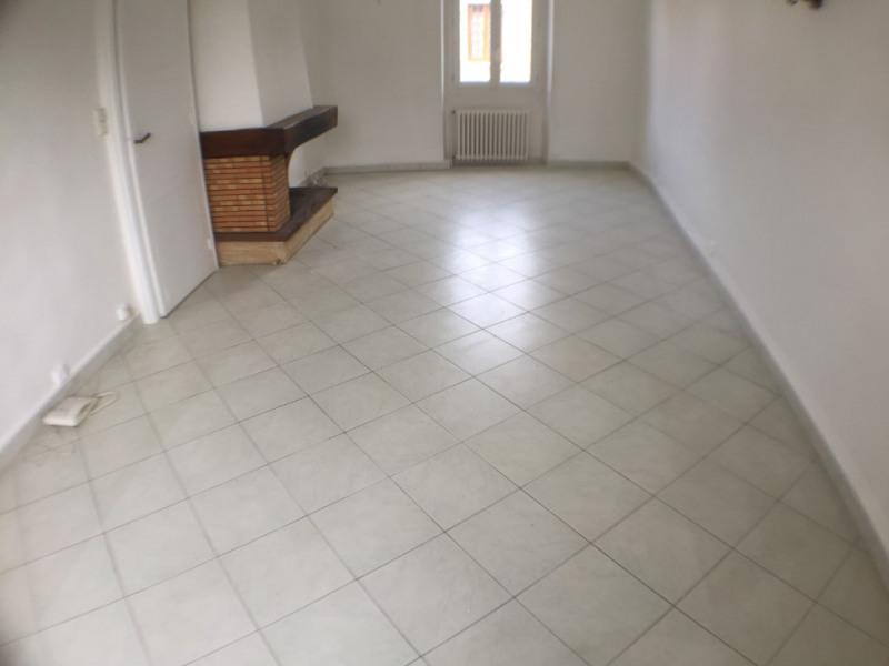 Vente maison / villa Crecy la chapelle 229000€ - Photo 2
