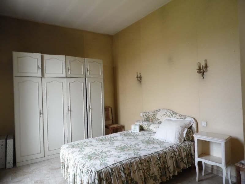 Sale house / villa St florentin 117000€ - Picture 5