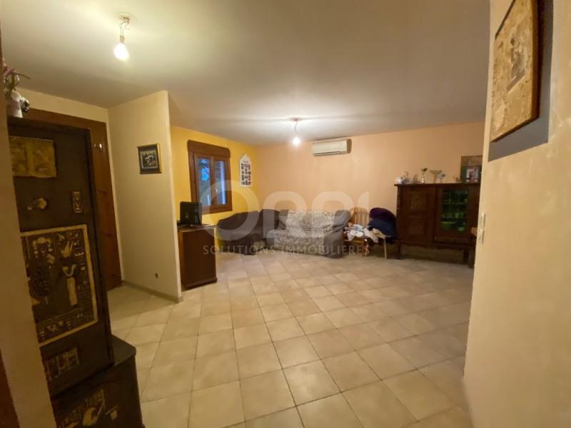 Sale house / villa Les andelys 188000€ - Picture 7