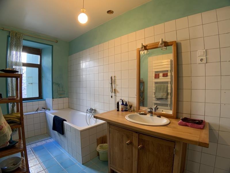 Vente maison / villa Vallon pont d'arc 330000€ - Photo 9