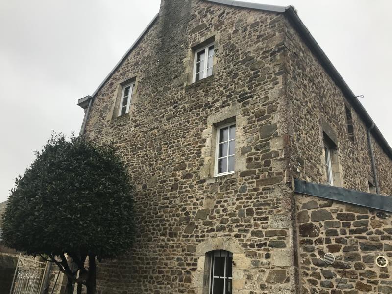 Sale house / villa La haye du puits 292600€ - Picture 3