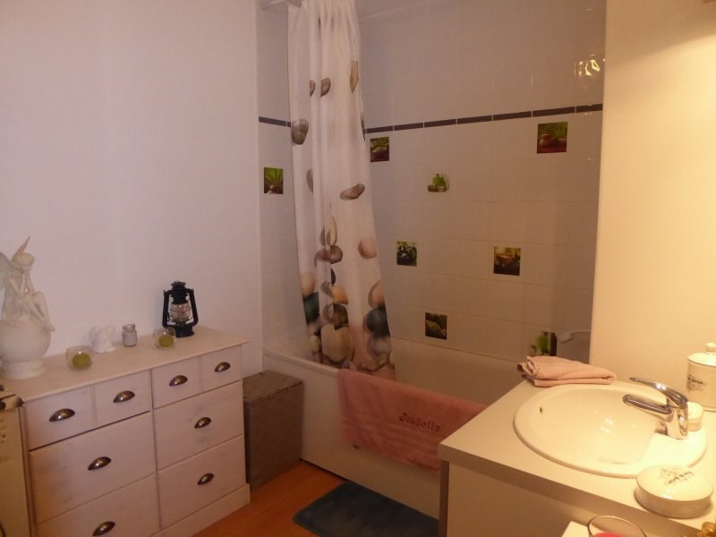 Vente appartement Terrasson la villedieu 118 250€ - Photo 12