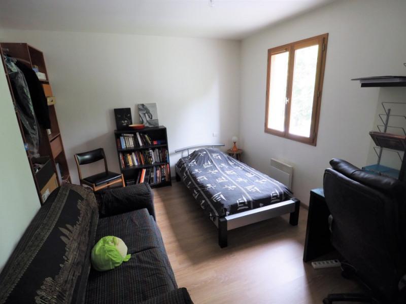 Vente maison / villa Dammarie les lys 269000€ - Photo 14