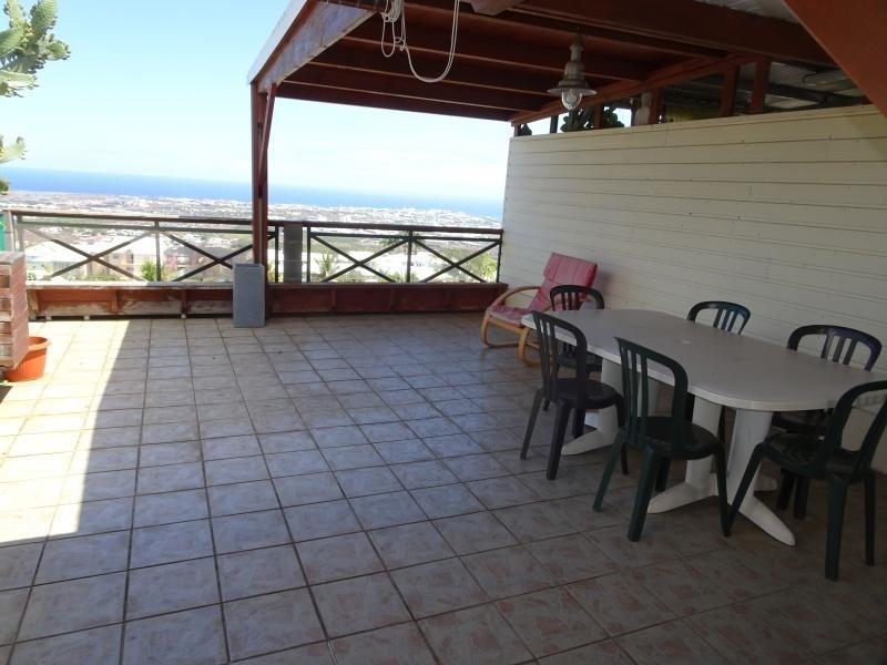 Vente maison / villa La possession 279000€ - Photo 2
