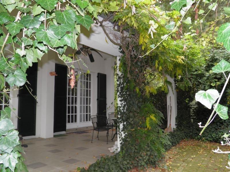 Vente de prestige maison / villa Neuwiller 922500€ - Photo 1