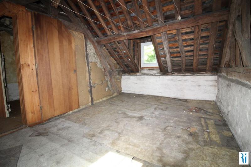 Vendita casa Rouen 159000€ - Fotografia 8
