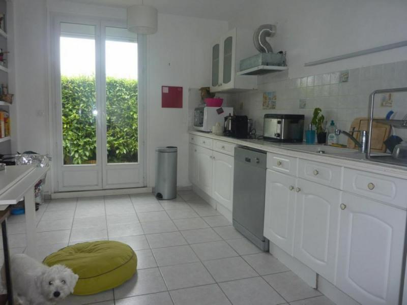 Location maison / villa Touques 1200€ CC - Photo 3
