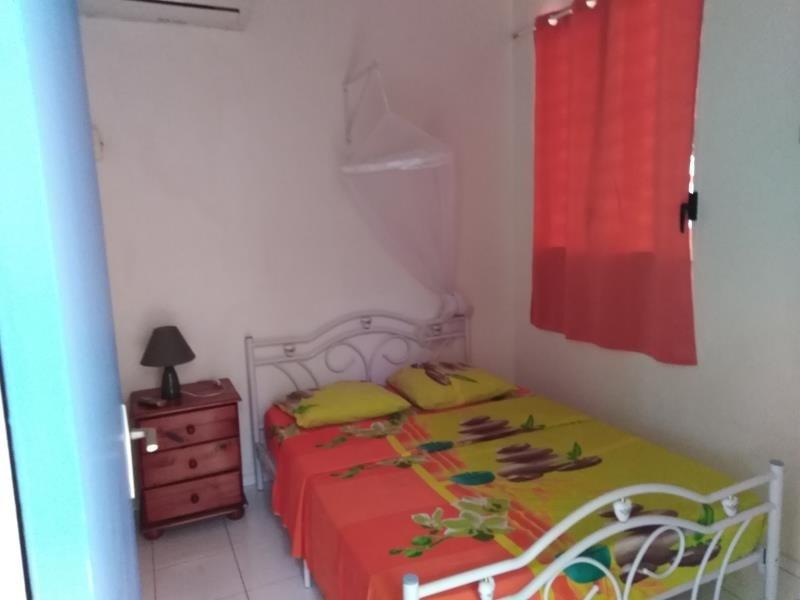 Vente maison / villa St francois 280000€ - Photo 6