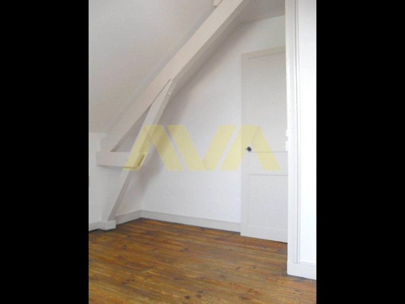 Location appartement Mauléon-licharre 364€ CC - Photo 3