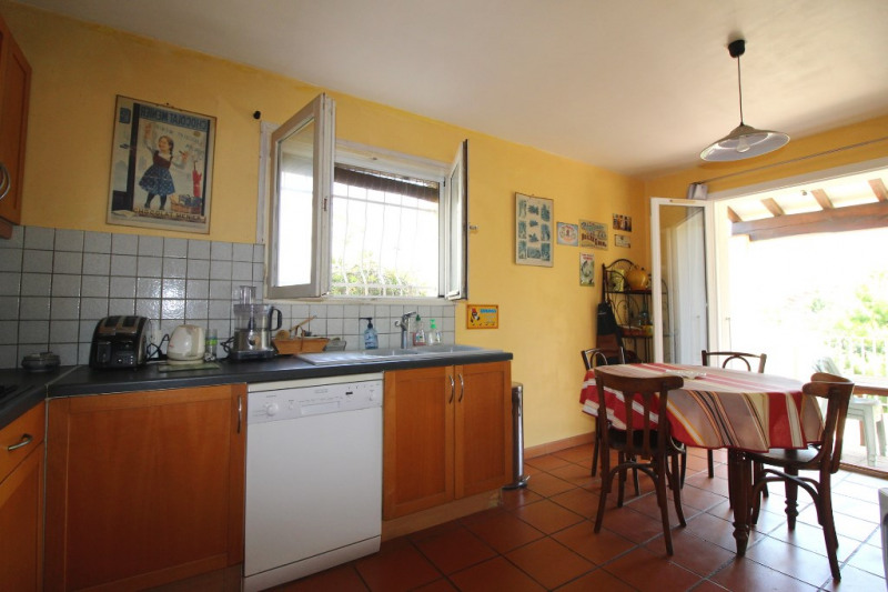 Vente maison / villa Collioure 495 000€ - Photo 8