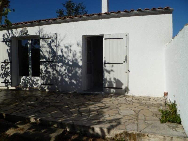 Vente maison / villa St pierre d'oleron 194400€ - Photo 3