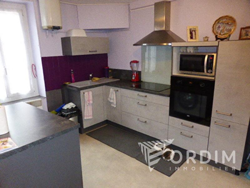 Sale house / villa Pouilly sur loire 79000€ - Picture 3