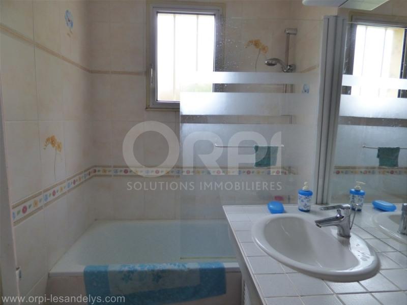 Sale house / villa Les andelys 189000€ - Picture 8