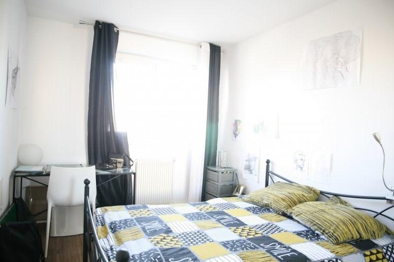 Vente appartement Tassin la demi lune 250000€ - Photo 6