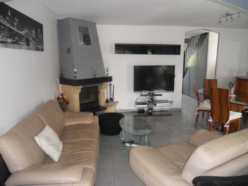 Vente maison / villa Vitrolles 265000€ - Photo 2