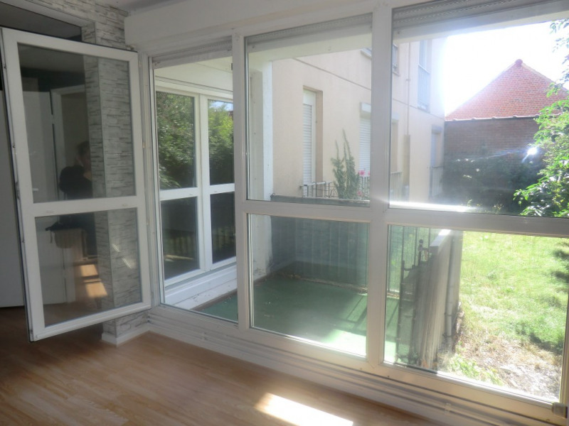 Vente appartement Tourcoing 78 000€ - Photo 9