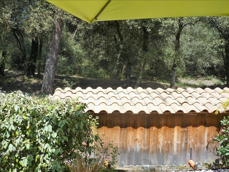 Vente de prestige maison / villa St trojan les bains 675000€ - Photo 15