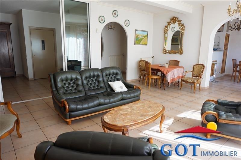 Sale house / villa Perpignan 250000€ - Picture 3
