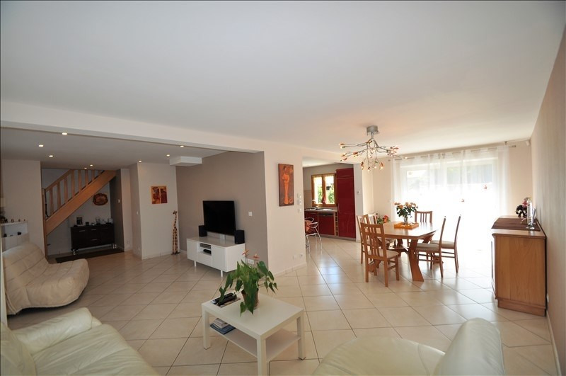 Vente maison / villa Arthon en retz 302000€ - Photo 3