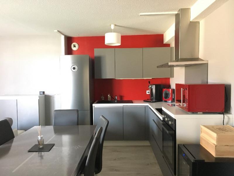 Sale apartment Limoges 109000€ - Picture 1