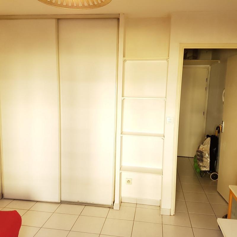 Rental apartment Aix-en-provence 530€ CC - Picture 2
