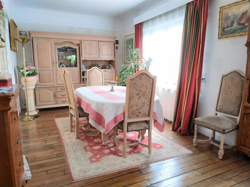 Deluxe sale house / villa Courbevoie 1600000€ - Picture 4
