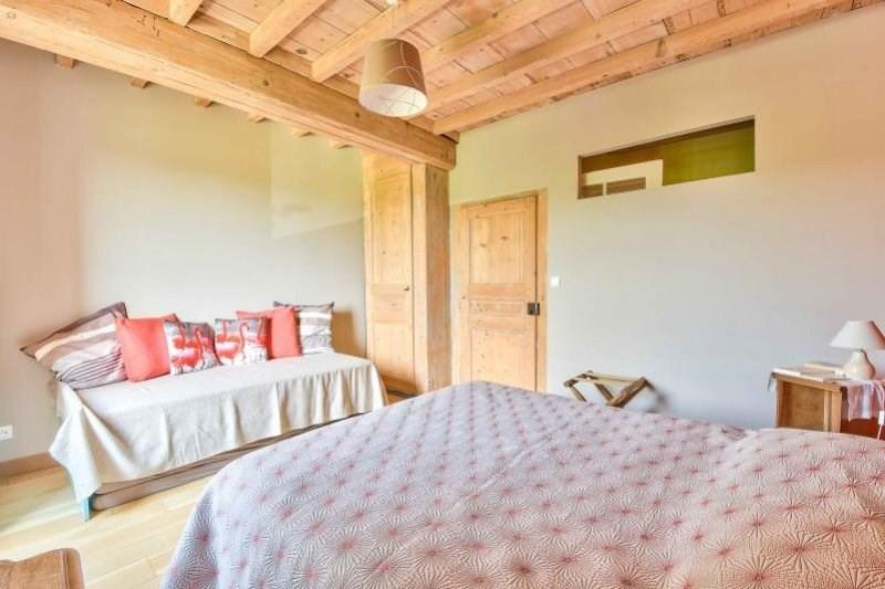 Vente de prestige maison / villa Blace 565000€ - Photo 14