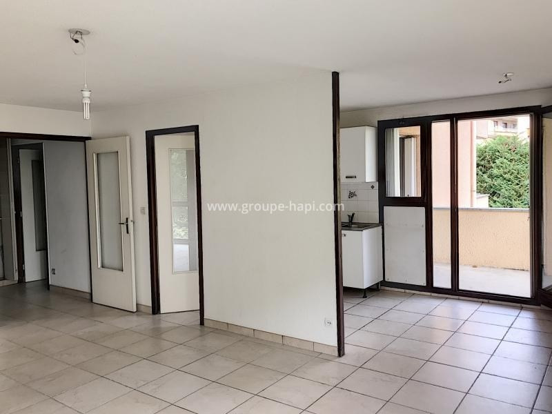 Vente appartement Meylan 245 000€ - Photo 2