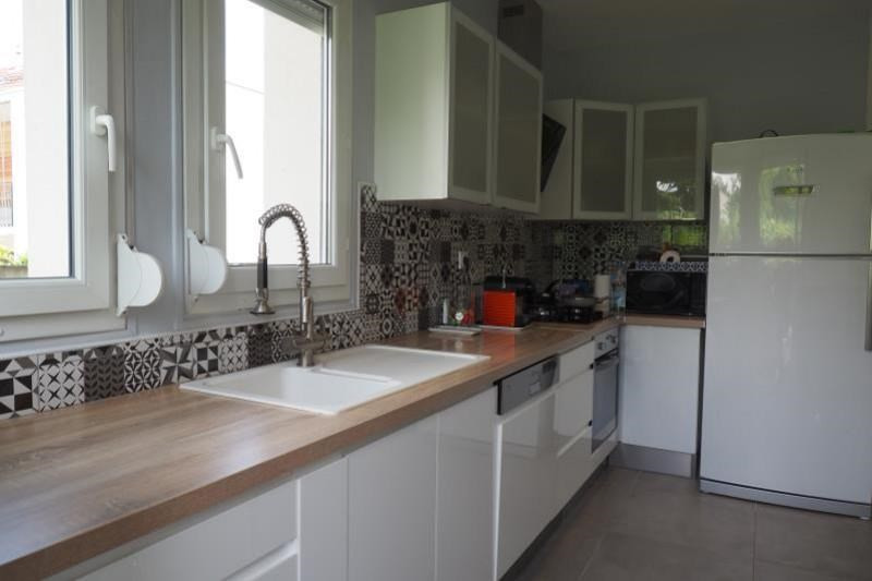 Vente maison / villa Troyes 366000€ - Photo 5