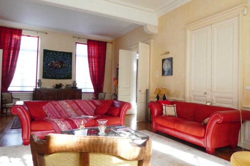 Vente de prestige maison / villa La rochelle 1575000€ - Photo 2