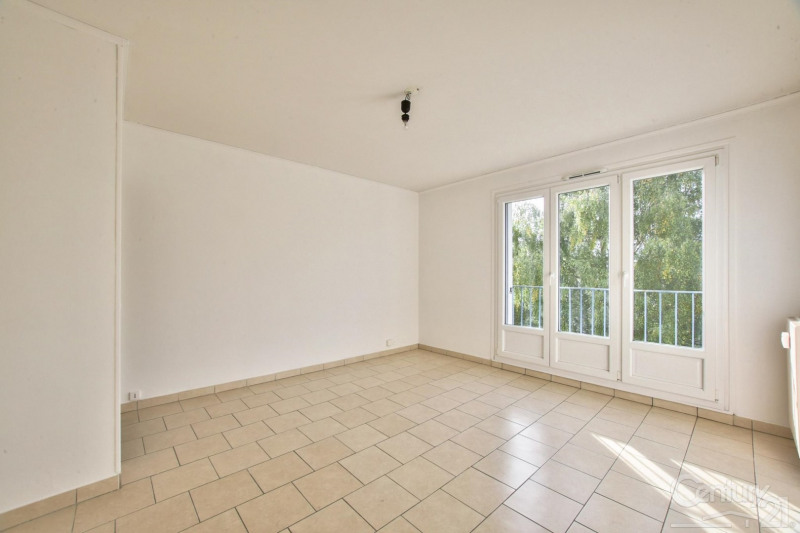 Vente appartement Caen 82 500€ - Photo 1