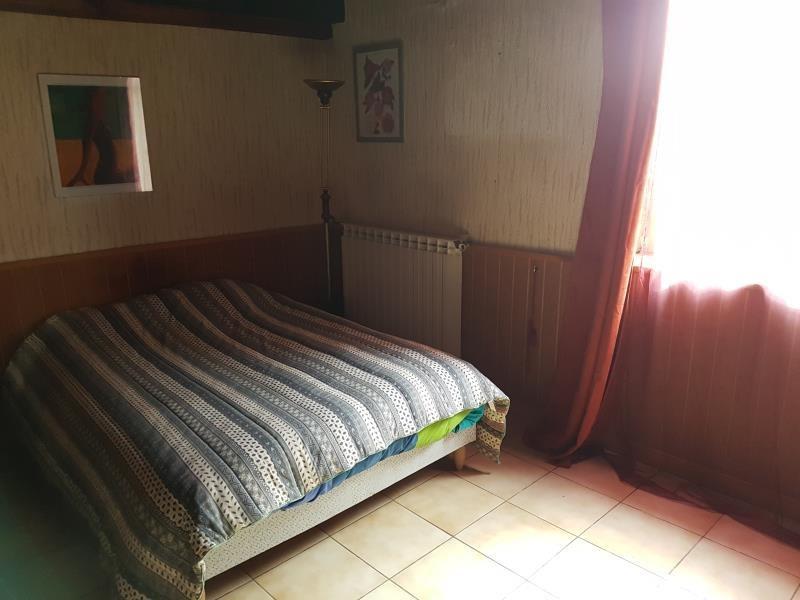 Vente maison / villa Belmont sur buttant 149900€ - Photo 11