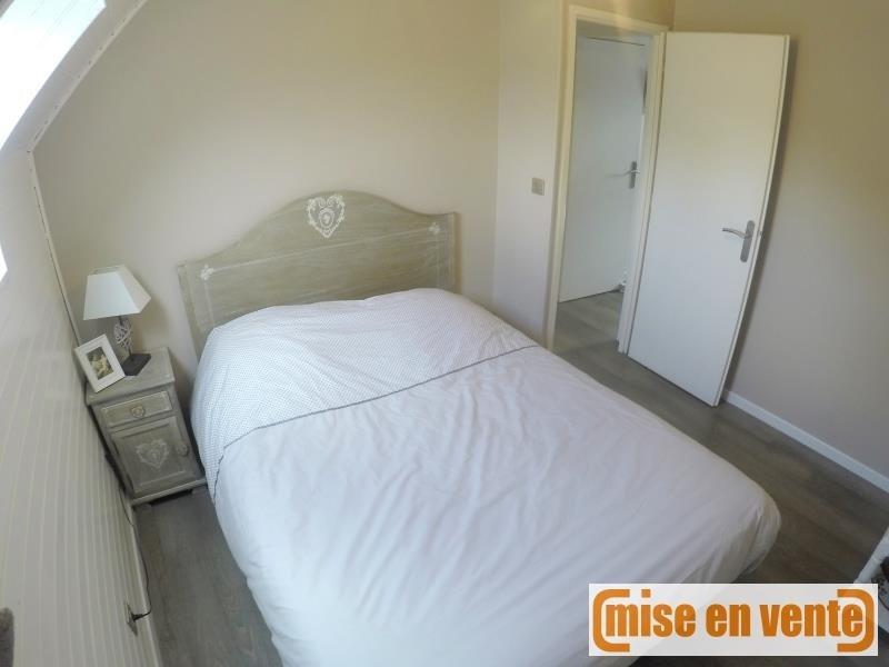 Vente maison / villa Villiers sur marne 349000€ - Photo 6