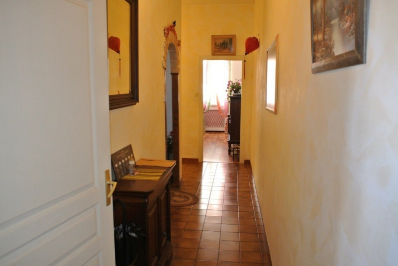 Vente appartement Ajaccio 199 500€ - Photo 7