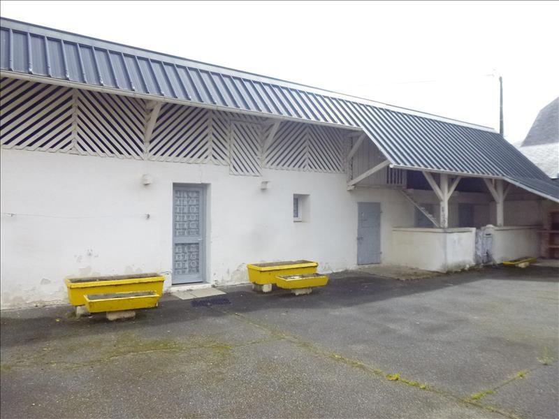 Sale house / villa Sendets 243800€ - Picture 2