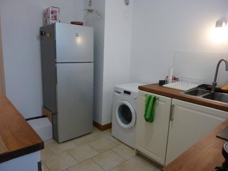 Rental apartment Les ulis 850€ CC - Picture 8