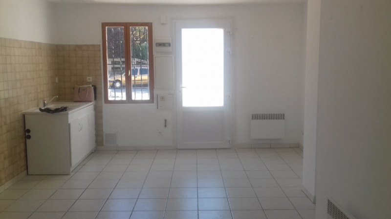 Location appartement Bram 420€ CC - Photo 3