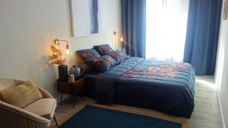 Vente appartement Saint-michel-sur-orge 196000€ - Photo 8