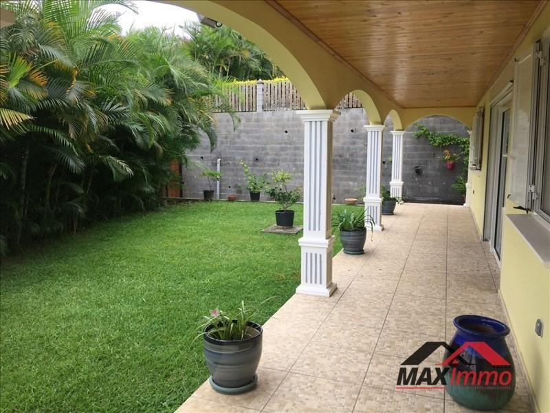 Location maison / villa La possession 2200€ +CH - Photo 8