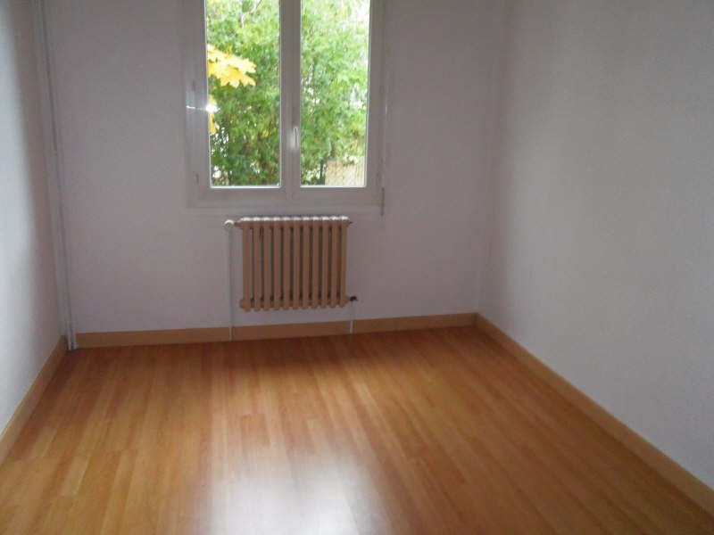Vente maison / villa Montereau fault yonne 190000€ - Photo 6