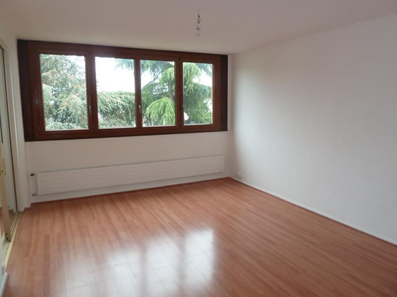 Location appartement Andresy 995€ CC - Photo 3