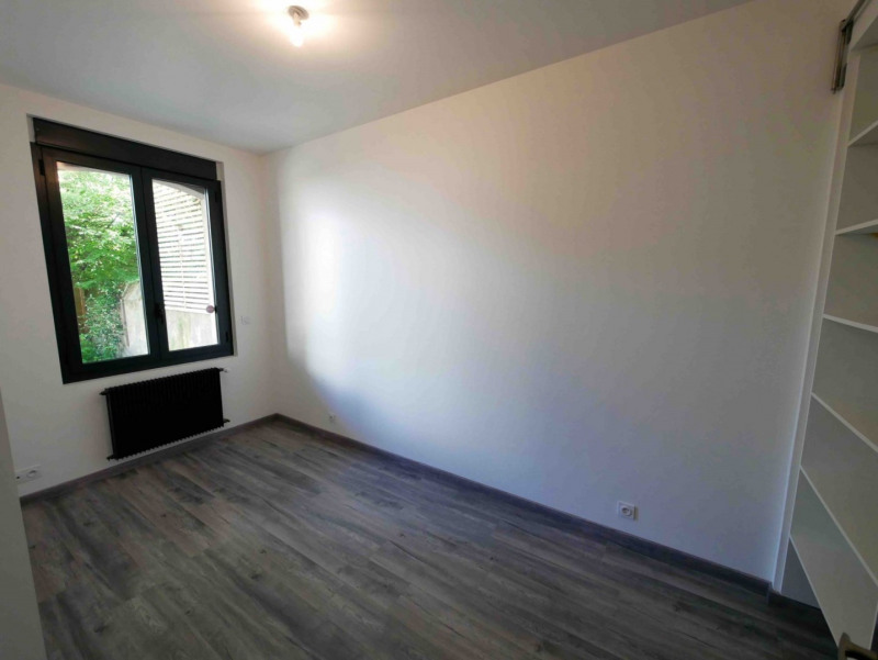 Vente appartement Tarbes 190 000€ - Photo 7