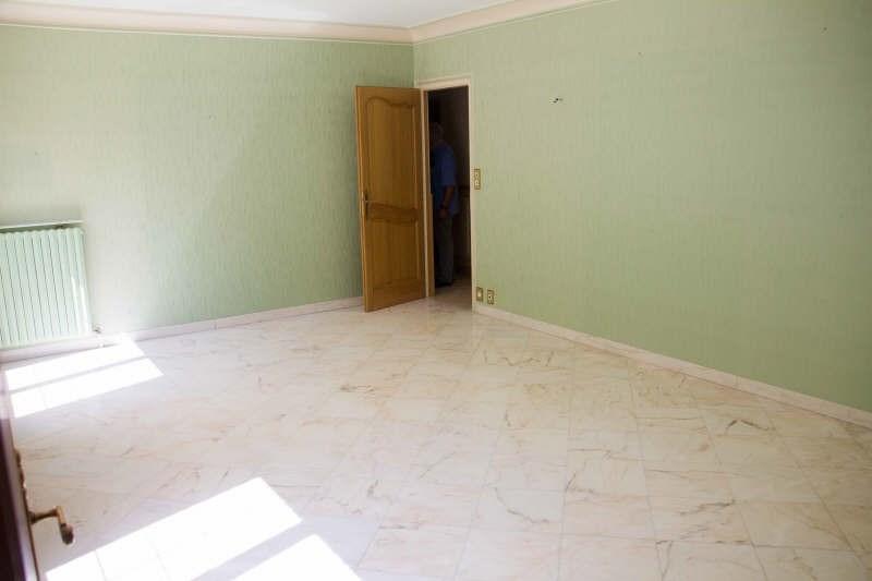 Vente maison / villa Azay le brule 364000€ - Photo 7