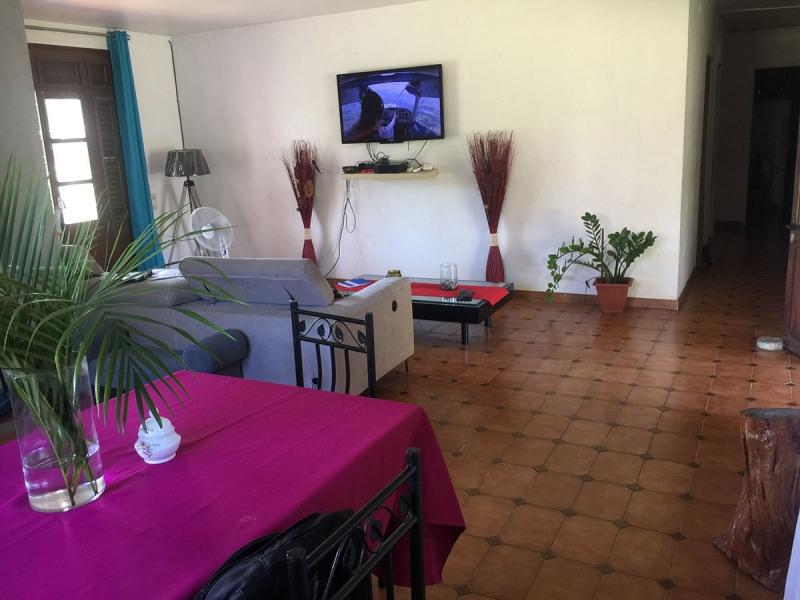Venta  casa Riviere salee 367500€ - Fotografía 12